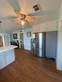 903 Old Shive Road Road - Photo 17