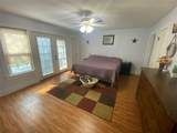903 Old Shive Road Road - Photo 19