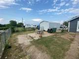 903 Old Shive Road Road - Photo 7