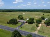 7098 State Highway 50 - Photo 24
