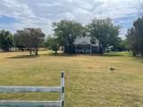 1821 Silver Creek Azle Road - Photo 1