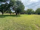 1821 Silver Creek Azle Road - Photo 3