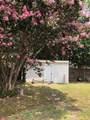 1013 Casa Drive - Photo 11