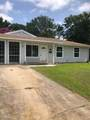 1013 Casa Drive - Photo 16