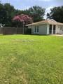 1013 Casa Drive - Photo 18