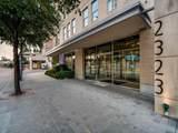 2323 Houston Street - Photo 2
