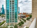 2323 Houston Street - Photo 28