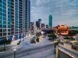2323 Houston Street - Photo 36