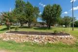 3447 County Road 2182 - Photo 3