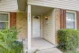 4837 Arbor Glen Road - Photo 13