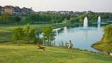 4857 Cumberland Circle - Photo 4