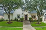 2318 Castle Creek Drive - Photo 1