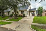 2318 Castle Creek Drive - Photo 2
