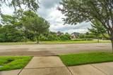 2318 Castle Creek Drive - Photo 3