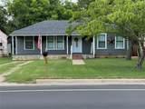 1206 Franklin Street - Photo 2