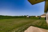 15176 Saddle Ridge Circle - Photo 25
