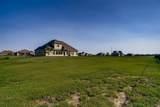 15176 Saddle Ridge Circle - Photo 28