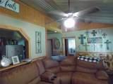 281 County Road 1158 - Photo 11