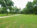 281 County Road 1158 - Photo 2
