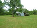 281 County Road 1158 - Photo 24
