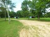 281 County Road 1158 - Photo 3