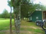 281 County Road 1158 - Photo 6