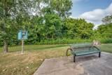 9220 Shoveler Trail - Photo 32