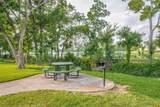 9220 Shoveler Trail - Photo 33