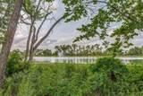9220 Shoveler Trail - Photo 34