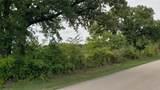 Lot 8 Ranchview Road - Photo 7