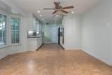 4205 Glenwood Drive - Photo 11
