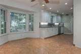 4205 Glenwood Drive - Photo 12
