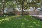 4205 Glenwood Drive - Photo 3