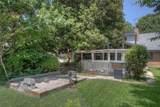4205 Glenwood Drive - Photo 31