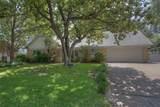 4205 Glenwood Drive - Photo 4
