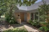 4205 Glenwood Drive - Photo 6