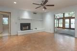 4205 Glenwood Drive - Photo 8