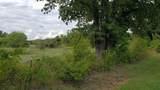 Lot 9 Ranchview Road - Photo 17