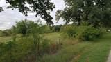 Lot 9 Ranchview Road - Photo 19