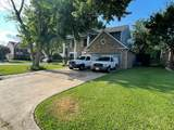 118 Southern Pine Court - Photo 1