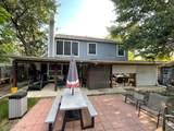 118 Southern Pine Court - Photo 24