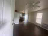 8706 Dunlap Street - Photo 10