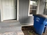 8706 Dunlap Street - Photo 7