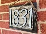 1831 Park Avenue - Photo 2