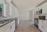 206 Colonial Drive - Photo 10