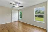 206 Colonial Drive - Photo 13