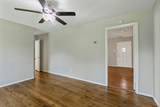 206 Colonial Drive - Photo 14