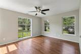 206 Colonial Drive - Photo 15