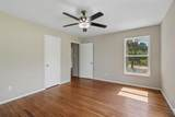 206 Colonial Drive - Photo 16