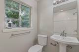 206 Colonial Drive - Photo 19